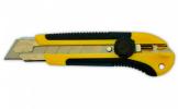 Ножі й ножиці