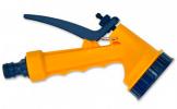 Пистолеты и насадки