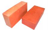 Цегла і блоки