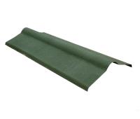 Конек Ондулин 1 м (зеленый)