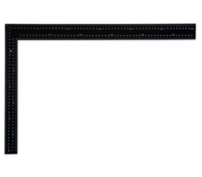 Угольник Technics 400 x 600 мм