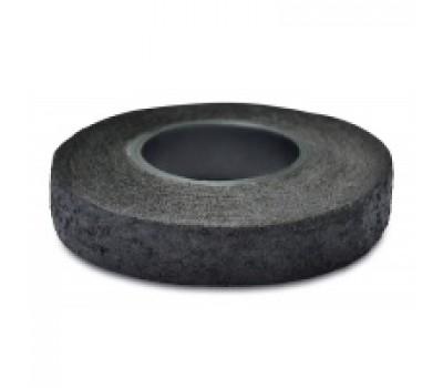 Ізолента чорна 20 мм (28 м)