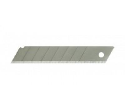 Лезвия для ножей Favorit 18 мм (10 шт)