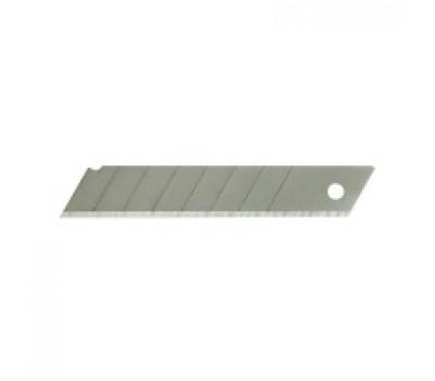Лезвия для ножей Favorit 9 мм (10 шт)
