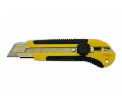 Нож Favorit выдвижной (25 мм)