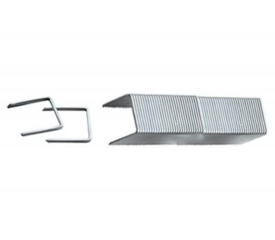 Скобы Technics 11,3 x 10 мм (1000 шт)