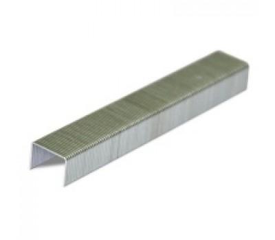 Скоби посилені Technics 11,3 x 6 мм (1000 шт)