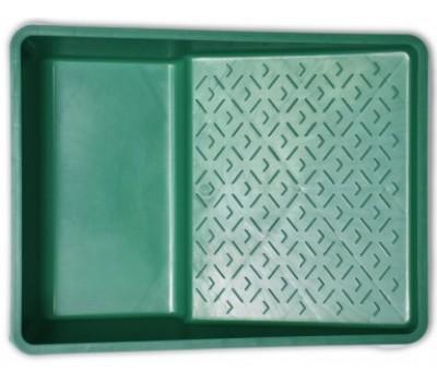 Ванночка малярная Favorit 300 x 150 мм