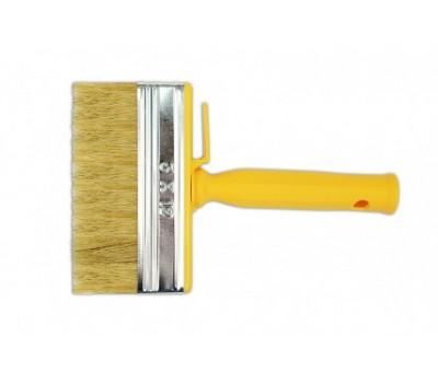 Кисть макловица Favorit Мини 140 мм (пластиковая рукоять)