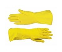 Перчатки резиновые Technics XL