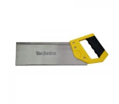 Пила для стусла Technics с закаленными зубьями 300 мм
