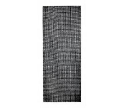 Сетка абразивная Spitce 80 (115х280 мм)