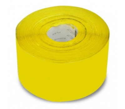 Шлифшкурка бумажная Spitce 240 (115 мм)