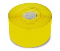 Шлифшкурка паперова Spitce 40 (115 мм)