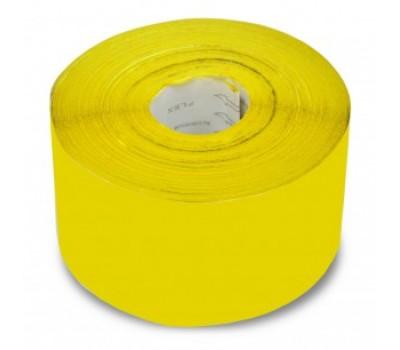 Шлифшкурка бумажная Spitce 40 (115 мм)