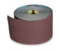 Шлифшкурка тканевая Spitce 100 (200 мм)