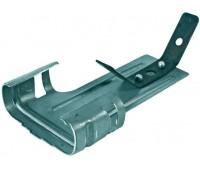 Подвес Т поворотный Профсталь для профиля CD, 0.6 мм