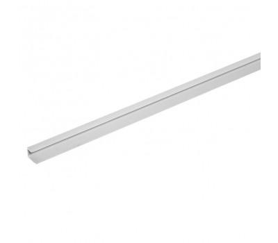 Профіль для гіпсокартону пластиковий 12.5 мм 3 м