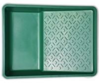 Ванночка малярная Favorit 340 x 310 мм