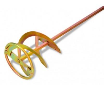 Міксер будівельний Favorit тип с 100 мм (10 - 20 кг)