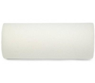 Валик поролоновий без ручки 70 x 180 мм