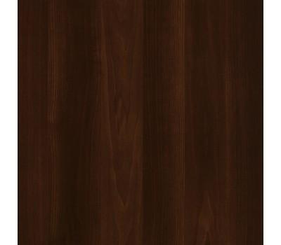 Плита ДСП ламинированная Swiss Krono 2800 x 2070 x 18 мм (9450 Орех темный PR)