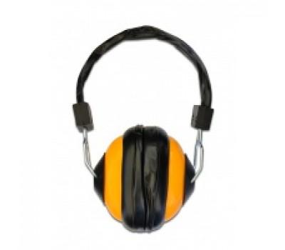 Навушники атестовані Technics