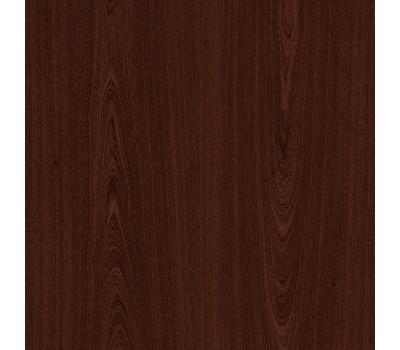 Плита ДСП ламинированная Swiss Krono 2800 x 2070 x 18 мм (466 Красное дерево того PR)