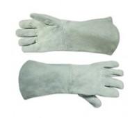 Перчатки для сварки Technics Краги