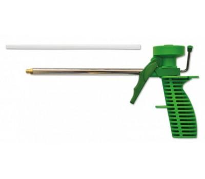 Пистолет для пены Favorit с тефлоновым покрытием 190 мм