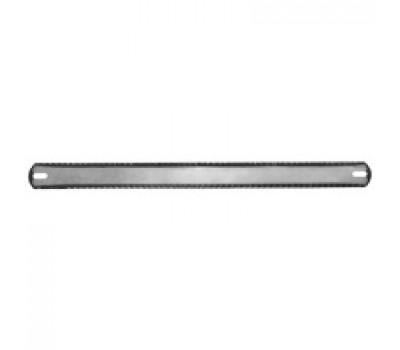 Полотно для ножовок Technics двухстороннее 25 х 300 мм (металл и дерево)