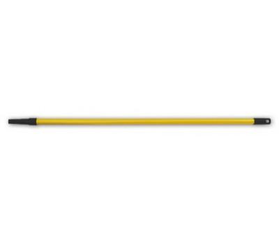 Ручка для валика телескопическая Favorit 1,5 - 3 м