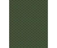 Битумная черепица Акваизол Мозаика (альпийский луг)