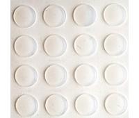 Амортизаторы самоклеющиеся Таблетки (100 шт)