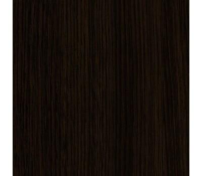 Плита ДСП ламинированная Swiss Krono 2800 x 2070 x 16 мм (2226 Венге магия PR)