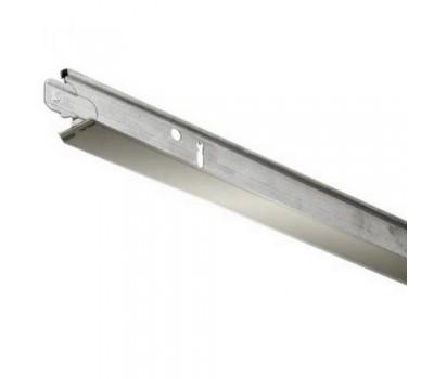 Профиль Т-образный Албес Стандарт для подвесного потолка 1200 мм