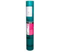Стеклосетка Ceresit CT 325 160 г/м2 зеленая (1 пм)