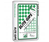 Штукатурка Elite Gips Izo гіпсова стартова 30 кг