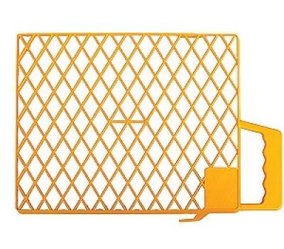 Решетка отжимная Hardy 310 x 260 мм