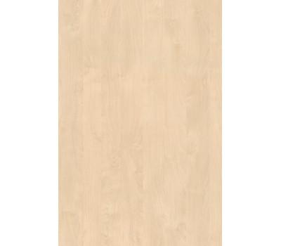 Плита ДСП ламинированная Egger 2800 x 2070 x 16 мм (H 1733 Береза майнау ST9)