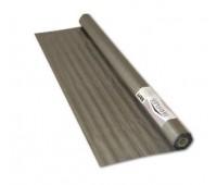 Плівка гідроізоляційна Masterplast Masterfol Foil S MP L 1,5 x 50 м (Silver)