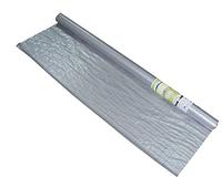 Плівка пароізоляційна Masterplast Masterfol Foil SL 1,5 x 50 м (Silver)