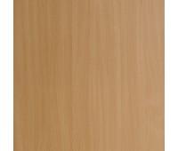 Плита ДСП ламинированная Kronospan 2750 x 1830 x 16 мм (0381 Бук Бавария PR)