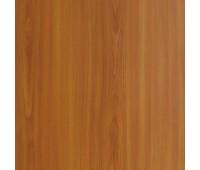 Плита ДСП ламинированная Kronospan 2750 x 1830 x 18 мм (088 Вишня оксфорд PR)