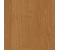 Плита ДСП ламинированная Kronospan 2750 x 1830 x 18 мм (1912 Ольха PR)