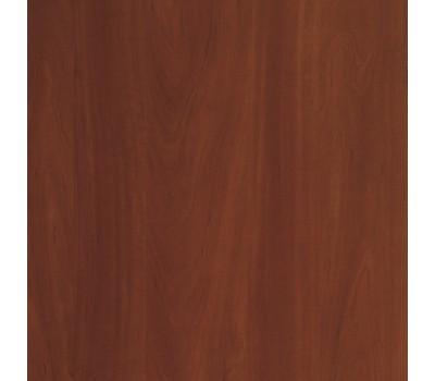 Плита ДСП ламінована Kronospan 2750 x 1830 x 16 мм (1972 Яблуня Локарно PR)