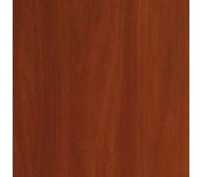 Плита ДСП ламинированная Kronospan 2750 x 1830 x 18 мм (1972 Яблоня Локарно PR)
