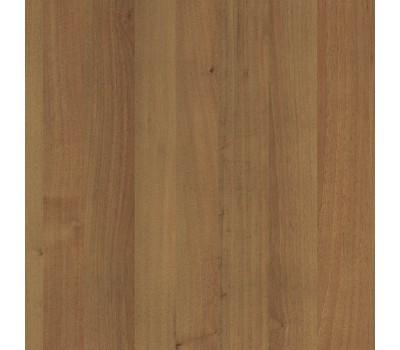 Плита ДСП ламинированная Kronospan 2750 x 1830 x 16 мм (9455 Орех Гварнери PR)