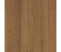 Плита ДСП ламинированная Kronospan 2750 x 1830 x 18 мм (9455 Орех Гварнери PR)
