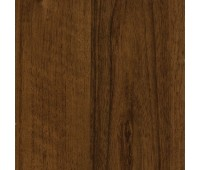 Плита ДСП ламинированная Kronospan 2750 x 1830 x 16 мм (9459 Орех экко PR)